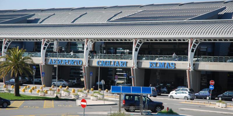 Aeroporto-di-Cagliari