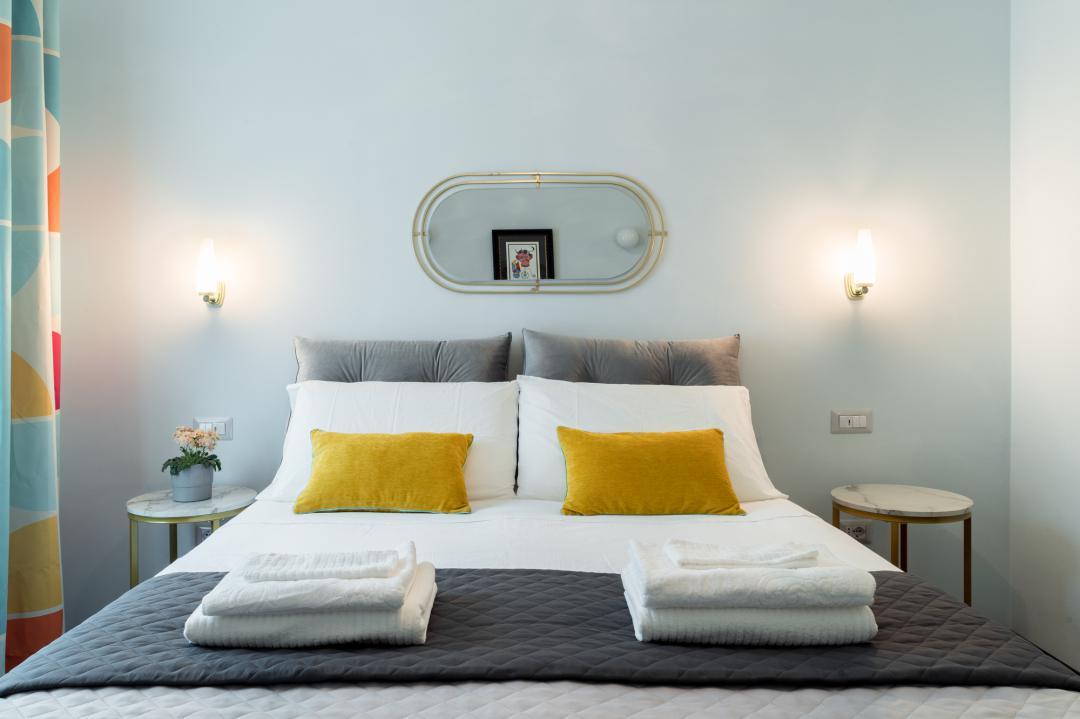 bed-breakfast-cagliari-affittacamere-contus (12)