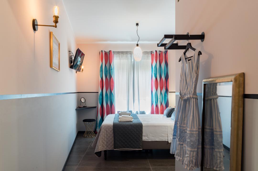 bed-breakfast-cagliari-affittacamere-contus (15)