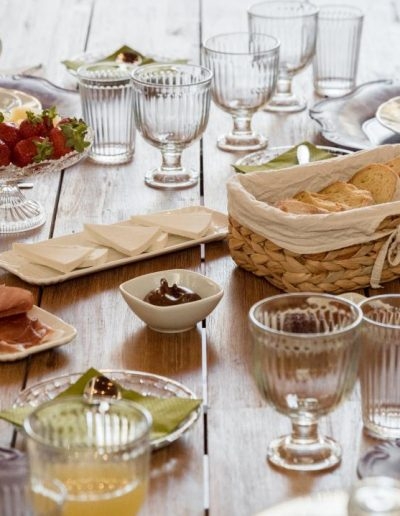 bed-breakfast-cagliari-affittacamere-contus (3)