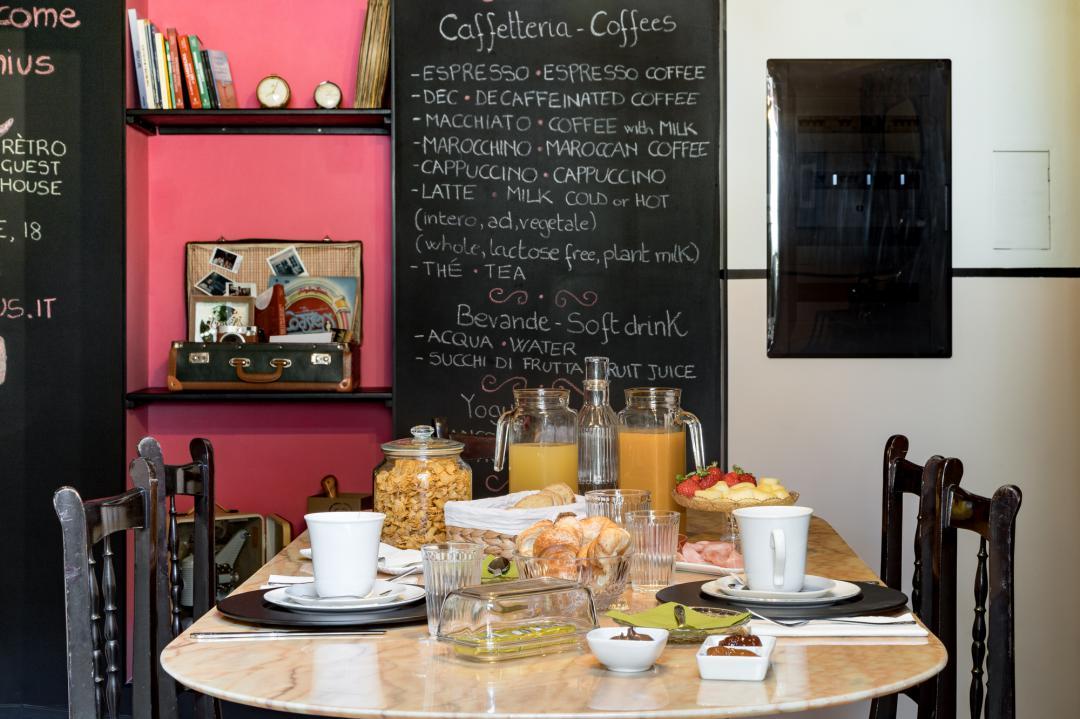 bed-breakfast-cagliari-affittacamere-contus (4)