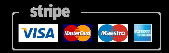 logo-stripe (1)